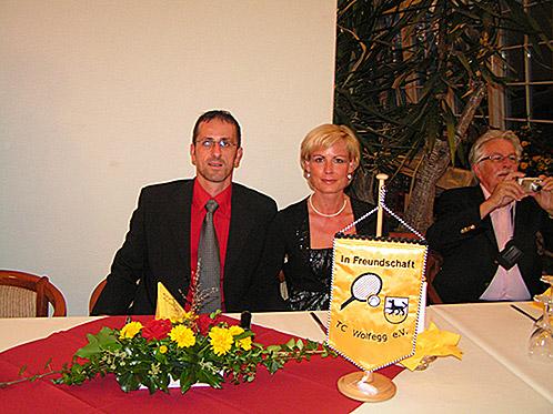 2007_12