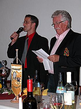 2007_12a