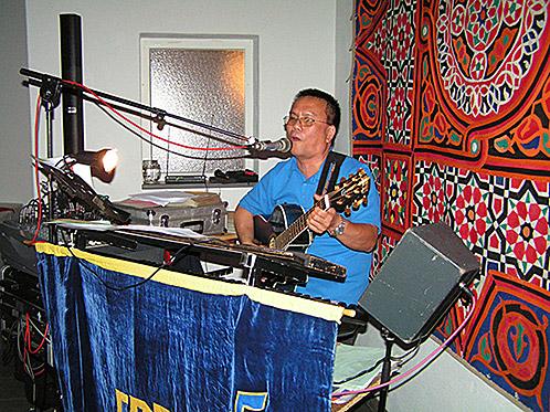 2007_14