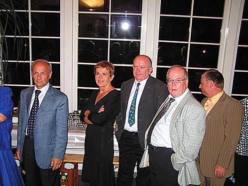 2007_15