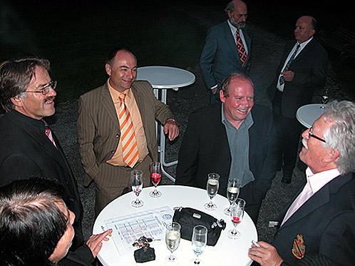 2007_16