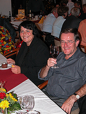 2007_17a