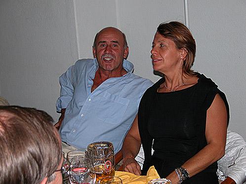 2007_17b