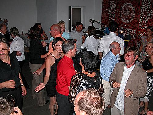 2007_18a