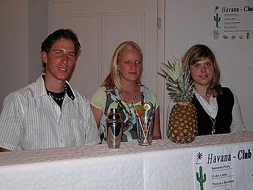 2007_19a