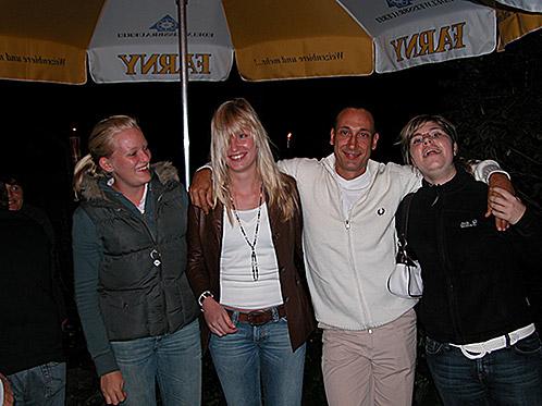 2007_6c