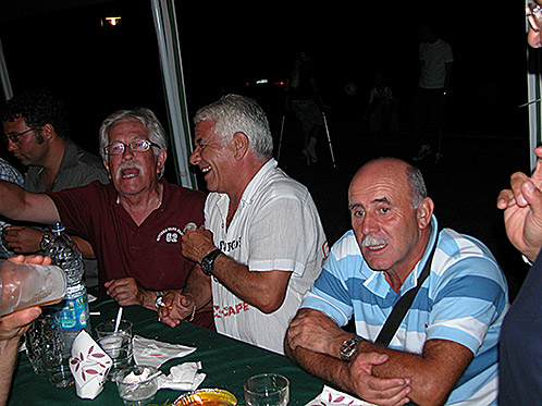 2008_16