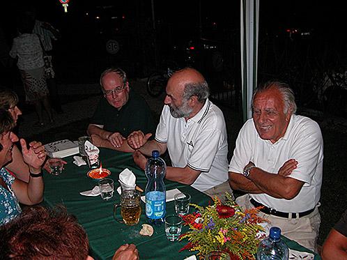 2008_17