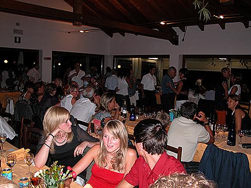 2008_20