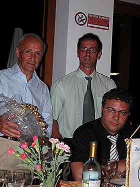 2008_23