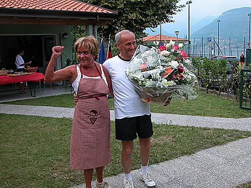 2008_31