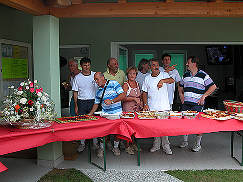 2008_32