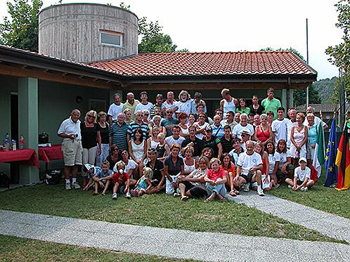 2008_33