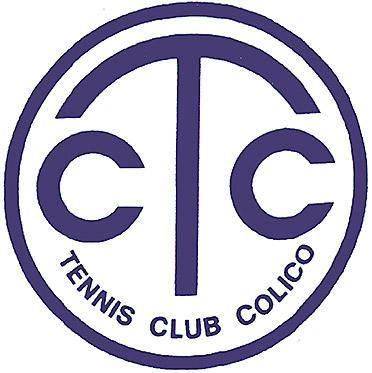 logo_colico